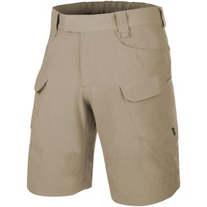 "Helikon Outdoor Tactical Shorts 11"" Lite Khaki"