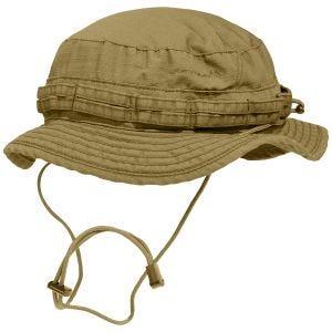 Pentagon Chapeau de brousse Babylon Coyote