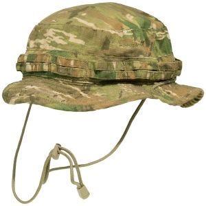 Pentagon Chapeau de brousse Babylon Grassman