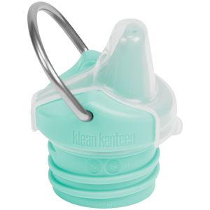 Kid Kanteen Bouchon à bec Beach Glass