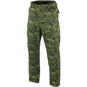 Mil-Tec Pantalon militaire BDU M/84