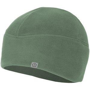 Pentagon Oros Fleece Watch Hat Sage
