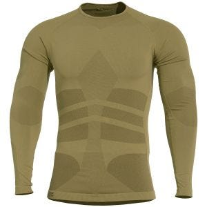 Pentagon Plexis Activity Shirt Coyote