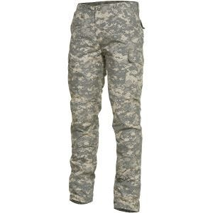 Pentagon BDU 2.0 Pantalon Digital