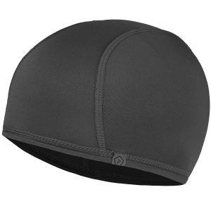 Pentagon Bonnet Stepsis noir