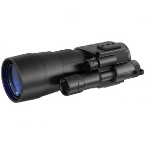 Pulsar Monoculaire à vision nocturne Challenger GS 4,5x60