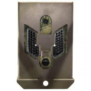 SpyPoint Boîtier de sécurité SB-Pro Camo