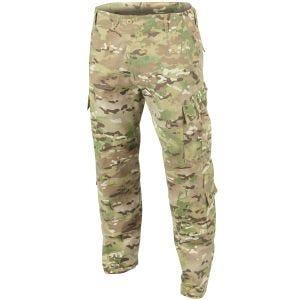 Teesar Pantalon de combat ACU Multitarn