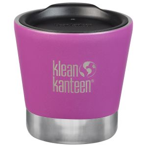 Klean Kanteen Verre Tumbler 237 ml isolant sous vide Berry Bright