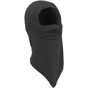 Viper Cagoule Covert noire
