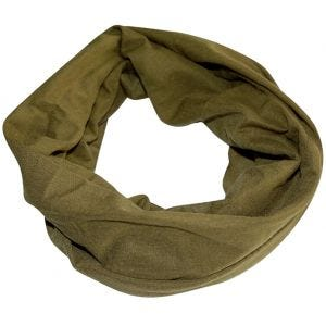 Viper Snood Tactical Coyote