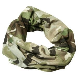 Viper Snood Tactical V-Cam