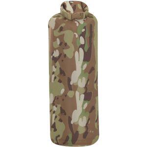 Viper Lightweight Dry Sack 25L V-Cam
