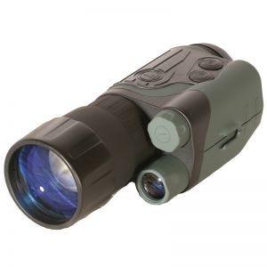Yukon Monoculaire de vision nocturne NVMT Spartan 4x50