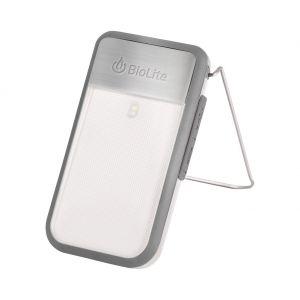 BioLite Mini PowerLight grise