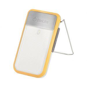 BioLite Mini PowerLight jaune