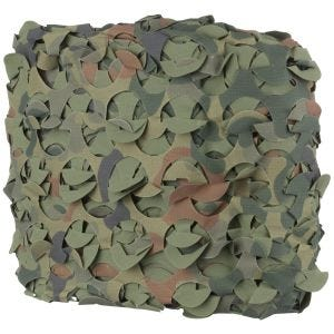 Camosystems Filet 3D Ultra-Lite Flecktarn 6 x 2,2 m
