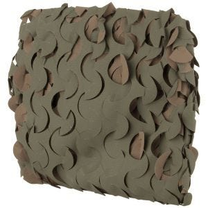 Camosystems Filet Basic Series Ultra-lite Woodland 3 x 1,4 m