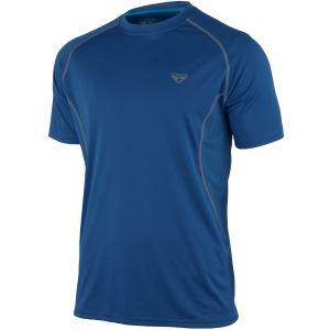 Condor T-shirt Blitz Performance Cobalt