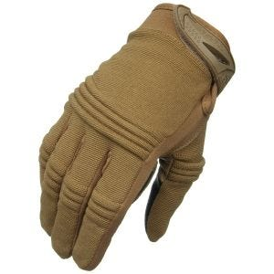 Condor Gants tactiles Tactician Tan