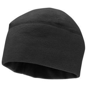 Condor Bonnet noir