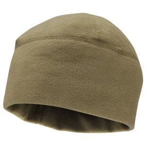 Condor Bonnet Coyote Brown