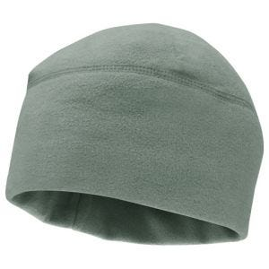 Condor Bonnet Foliage Green
