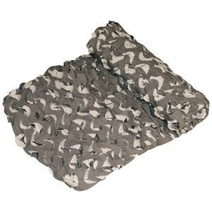 Camosystems Filet Crazy Camo Urban 3 x 2,4 m