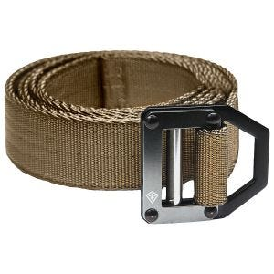 "First Tactical Ceinture tactique 1,5"" Coyote"