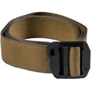 "First Tactical Ceinture BDU 1,5"" Coyote"