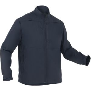 First Tactical Veste Pack-It Midnight Navy