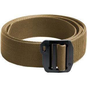 "First Tactical Ceinture Range 1,75"" Coyote"