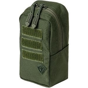First Tactical Pochette utilitaire Tactix 3x6 OD Green