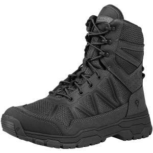 """First Tactical Bottes Operator 7"""" pour homme noires"""