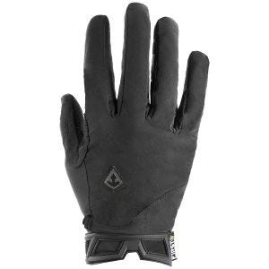 First Tactical Gants homme Slash Patrol noirs