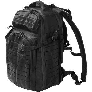 First Tactical Sac à dos Tactix Half-Day noir