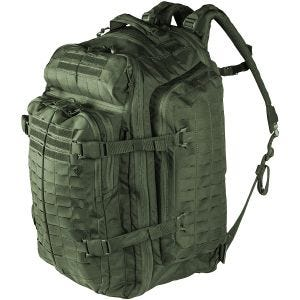 First Tactical Sac à dos Tactix 3-Day OD Green