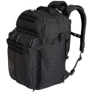First Tactical Sac à dos Tactix 1-Day Plus noir