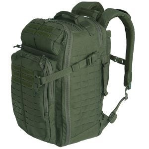 First Tactical Sac à dos Tactix 1-Day Plus OD Green