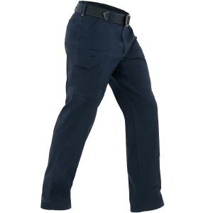 First Tactical Pantalon tactique pour homme Tactix Midnight Navy