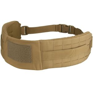 First Tactical Ceinture Tactix Coyote