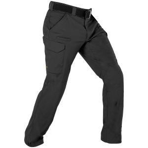 First Tactical Pantalon tactique pour homme V2 noir
