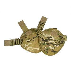 Flyye Épaulettes Armour MultiCam