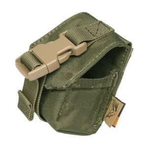 Flyye Étui individuel pour grenade à fragmentation Ranger Green
