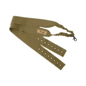 Flyye Bandoulière Tactical pour gilet tactique CIRAS Coyote Brown