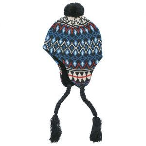 Fox Outdoor Chapeau Peru Callao bleu