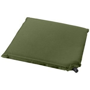 Fox Outdoor Oreiller thermique autogonflant OD Green