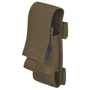 "Hazard 4 Holster Crazykoala 2"" Coyote"