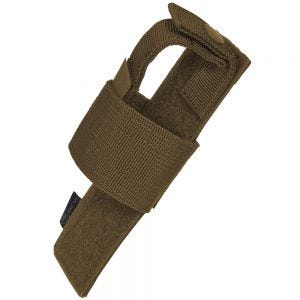 Hazard 4 Holster modulaire universel Stick-Up Coyote