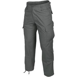 Helikon Pantalon CPU Shadow Grey